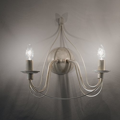 Ideal Lux 028460 Corte AP2 Applique