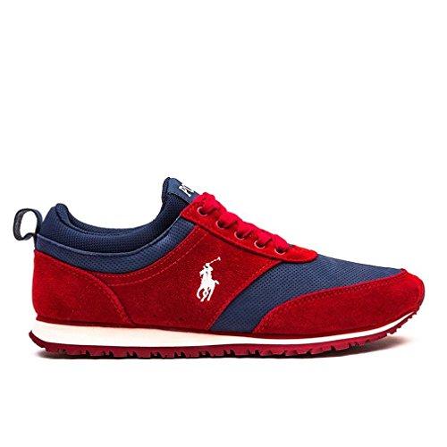 polo-ralph-lauren-zapatillas-para-hombre-rojo-rojo-42