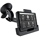 Motorola Vehicle Dock for DROID X & Droid X2 with Rapid Car Charger (Motoro ....