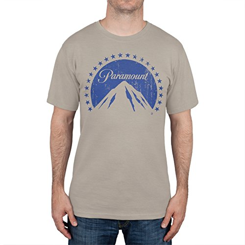 paramount-films-distressed-logo-soft-t-shirt-small