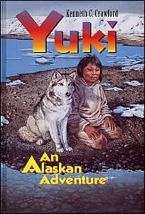 Textbook Trade In >> PATHWAYS: GRADE 4 YUKI: AN ALASKAN ADVENTURE TRADE BOOK: K/H (PATHWAYS): 9780757540707: Amazon ...