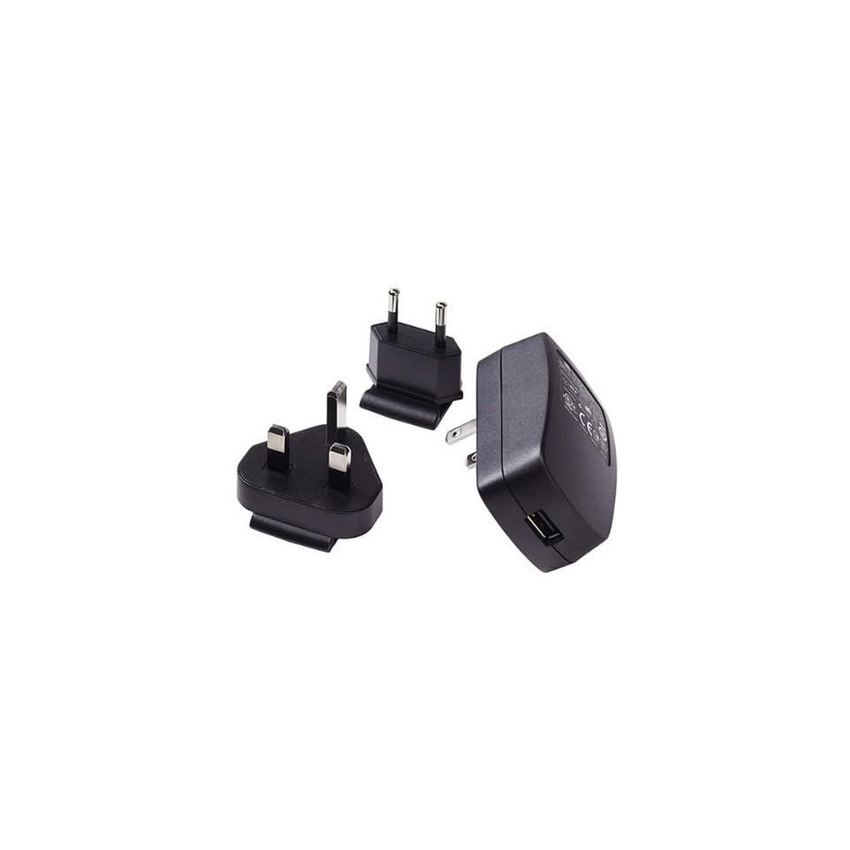 Magellan 930 0020 001 eXplorist AC Power Adapter