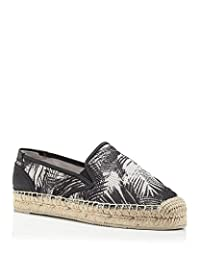Dolce Vita Coy Fashion Sneakers