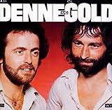 デン&ゴールド