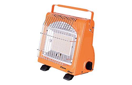 estufa-cocina-notebook-2-en-1-infrarouge-cartouche-250-gr-orange