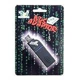 大人気■DS セーブデータ USB バックアップ アダプター