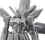 MG 1/100 GX-9900 �������X (��ư�������������X)