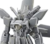 MG 1/100 GX-9900 ガンダムX (機動新世紀ガンダムX)