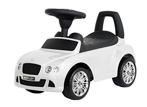 bentley-rutschauto-continental-gt-speed-kinder-auto-baby-car-white