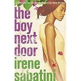 The Boy Next Doorby Irene Sabatini