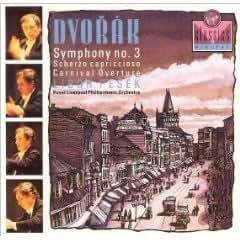 Symphonie N 3