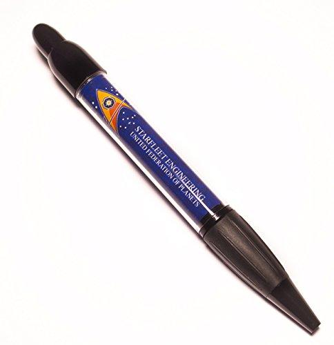 star-trek-starfleet-engineering-kugelschreiber