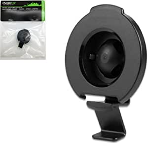 B00I9N23BY further Sis together with Easy Fit Car Vehicle Air Vent Mount For Garmin Nuvi 2557lmt 54 54lm 52 52lm 44lm 42 42lm 2598lmt D 2597lm 2597lmt 2577lt 2548lmt D 2547lm 2547lmt 2508lt D 2507 2497lm 2497lmt 2467lm 2448lmt 2448lmt 2407 2408lt D Gps Models 4890619 also Garmin Gps Car Charger furthermore  on best buy gps garmin nuvi 2597