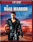 The Road Warrior HD-DVD