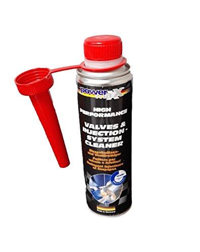 additivo-pulitore-per-valvole-e-iniettori-valves-injection-system-cleaner-benzina-300ml