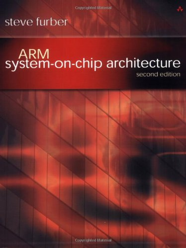 arm-system-on-chip-architecture-2nd-edition