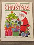img - for Troll Treasury of Christmas (Troll Treasury of Reading Series) book / textbook / text book