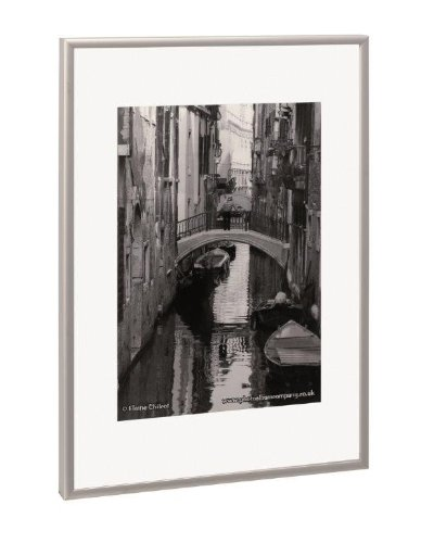 the-photo-album-company-paafa4b-marco-de-fotos-aluminio-satinado