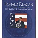 Ronald Reagan: The Wisdom and Humor of the Great Communicator (0002251213) by Reagan, Ronald