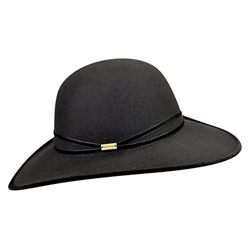 betmar-new-york-marseille-hat-black