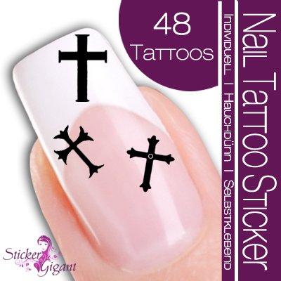 Gothic Tattoos on Gothic Tattoo          Preissuchmaschine De