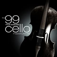 Rondo in G Minor for Cello and Orchestra, Op. 94 / B. 181