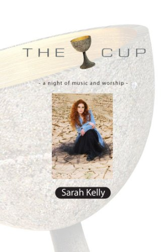 The Sarah Kelly: The Cup