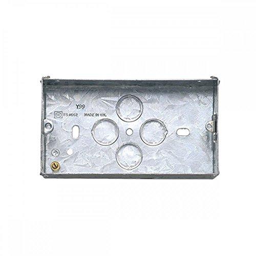mk-886-zic-dimmer-dimensioni-35-mm