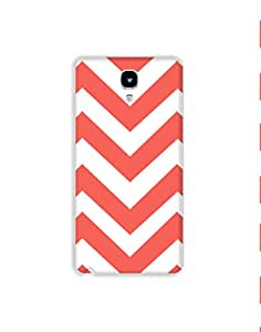 SAMSUNG GALAXY Note 3 nkt03 (165) Mobile Case by Leader