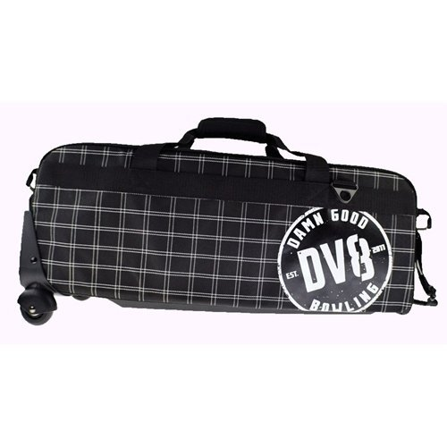 dv8-slim-triple-tote-roller-bowling-bag-by-dv8-bowling-products