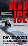 img - for Dead Ice: A Dane and Bones Origins Story (Dane Maddock Origins) (Volume 4) by Wood, David (2014) Paperback book / textbook / text book