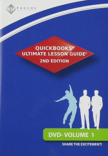 quickbooks-ultimate-lesson-guide-2nd-edition-1-import-usa-zone-1