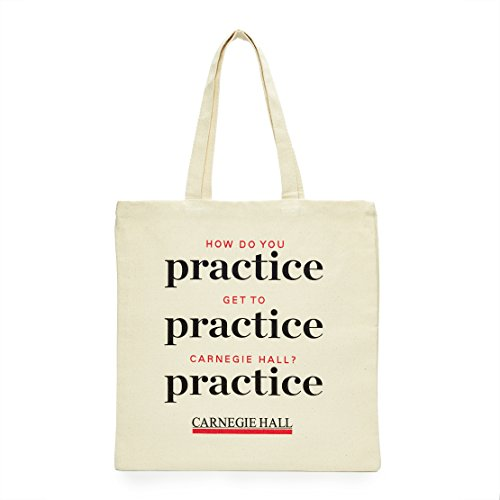 carnegie-hall-canvas-tote-bag-practice-practice-practice