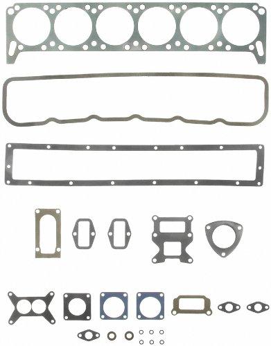 Fel-Pro 26328 PT Cylinder Head Gasket