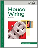Residential Construction Academy: House Wiring Textbook - 1111306214
