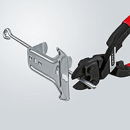 71 01 200 Cobolt Compact Bolt Cutter