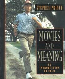 Movies & Meaning