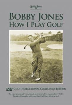 advanced craps with bobby jones