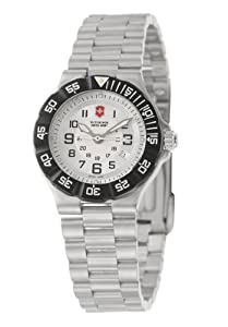 Victorinox Swiss Army Women's 241350 Summit XLT Watch from Victorinox Swiss Army