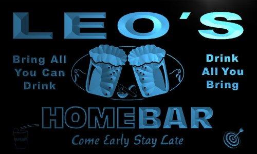 enseigne-lumineuse-p168-b-leos-home-bar-beer-family-last-name-neon-light-sign