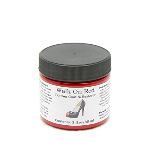 angelus-paint-walk-on-red-restorer-2-oz
