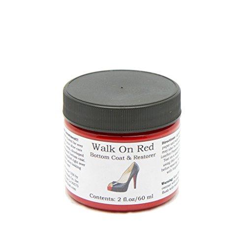 angelus-paint-walk-on-red-restorer-2-oz