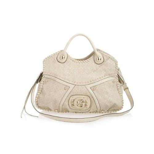 Чантите,които харесвам 41FlJXCX1xL._SS500_