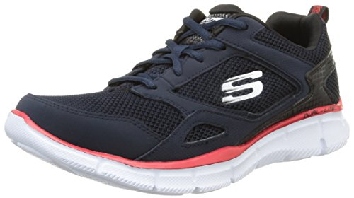 skechers-skees-flex-appeal-20-break-free-scarpa-tecnica-da-donna-grigio-gylb-39