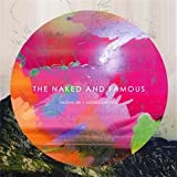 "Passive Me, Aggressive Youvon ""The Naked and Famous"""