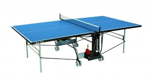 """Outdoor-Tischtennisplatte """"S 3-72 e Sportline"""""""