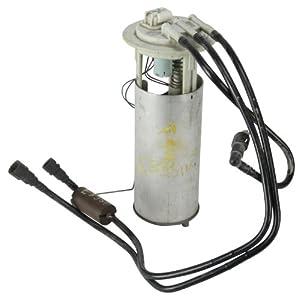 Spectra Premium SP3951M Fuel Module