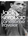 Lonesome Traveler (Penguin Modern Classics)