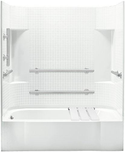 sterling plumbing 71140115 0 accord bath and shower kit