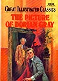 The Picture of Dorain Gray (Great Illustrated Classics (Playmore))